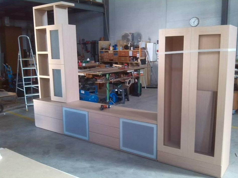 muebles modernos en murcia: