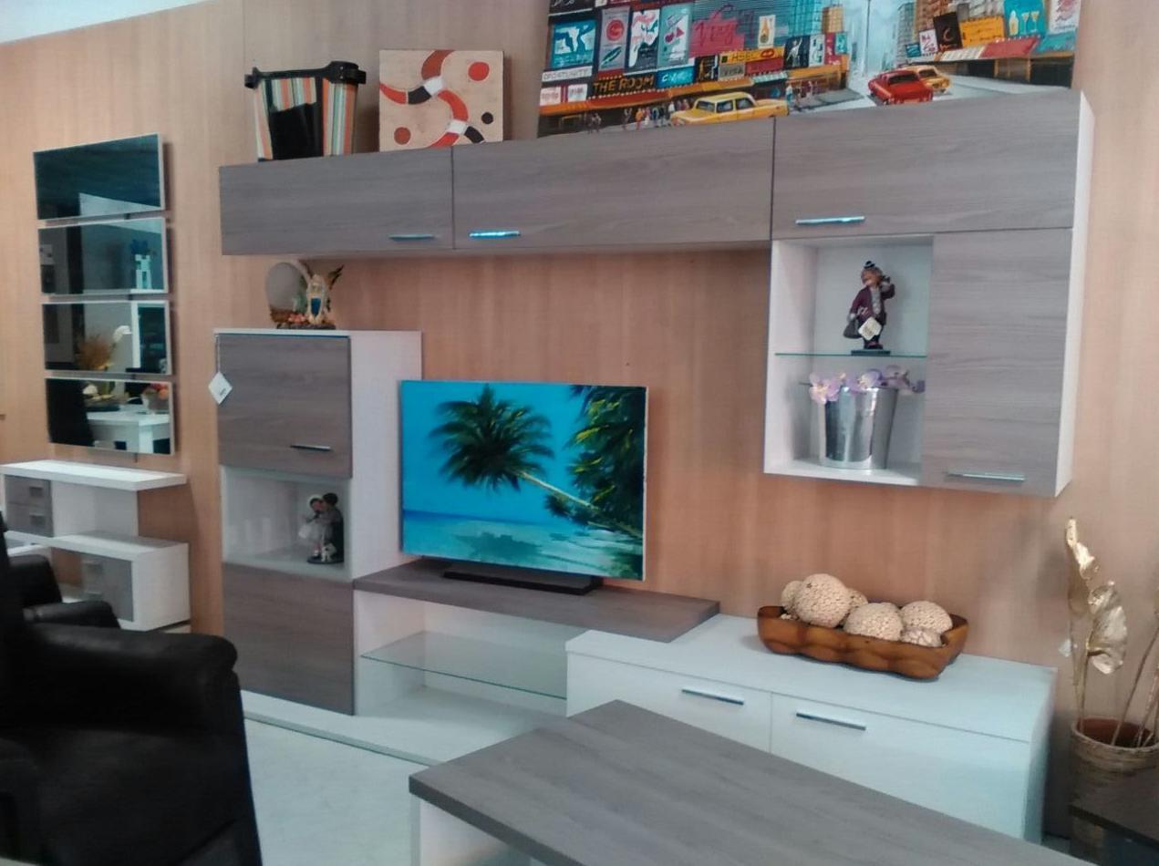 Mobiliario Oficina Pamplona Amazing Csanta Marta Pamplona Mesa De  # Muebles Tudela Lleida