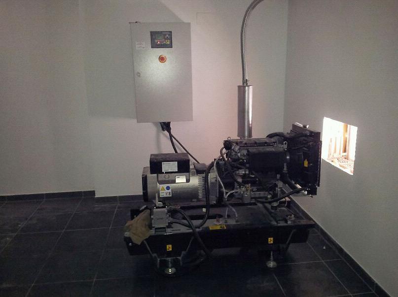 Reformas de fontanería y climatización en Alicante