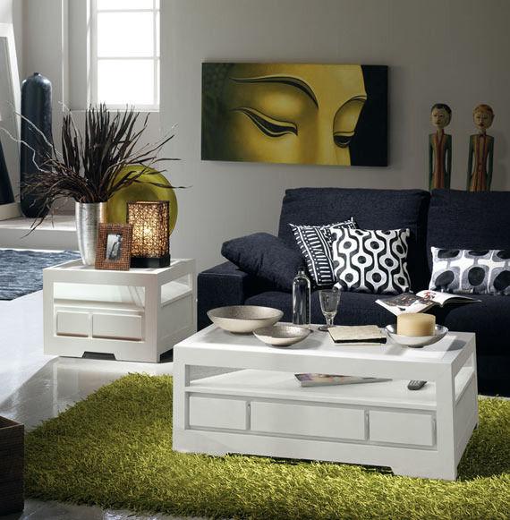 Foto 1 de Muebles de baño y cocina en Santa Cruz de Tenerife