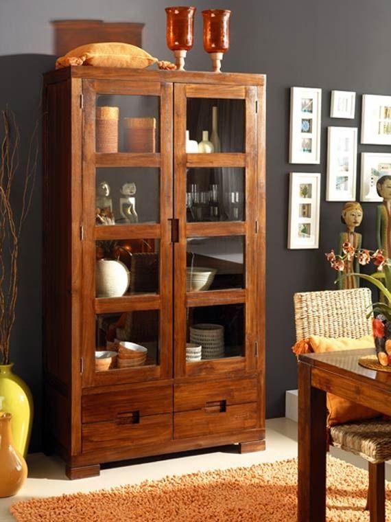 Foto 15 de muebles de ba o y cocina en santa cruz de for Muebles de bano tenerife
