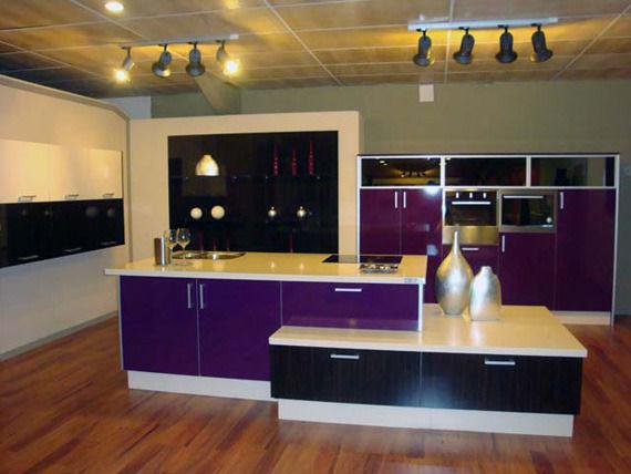 Foto 6 de Muebles de baño y cocina en Santa Cruz de Tenerife
