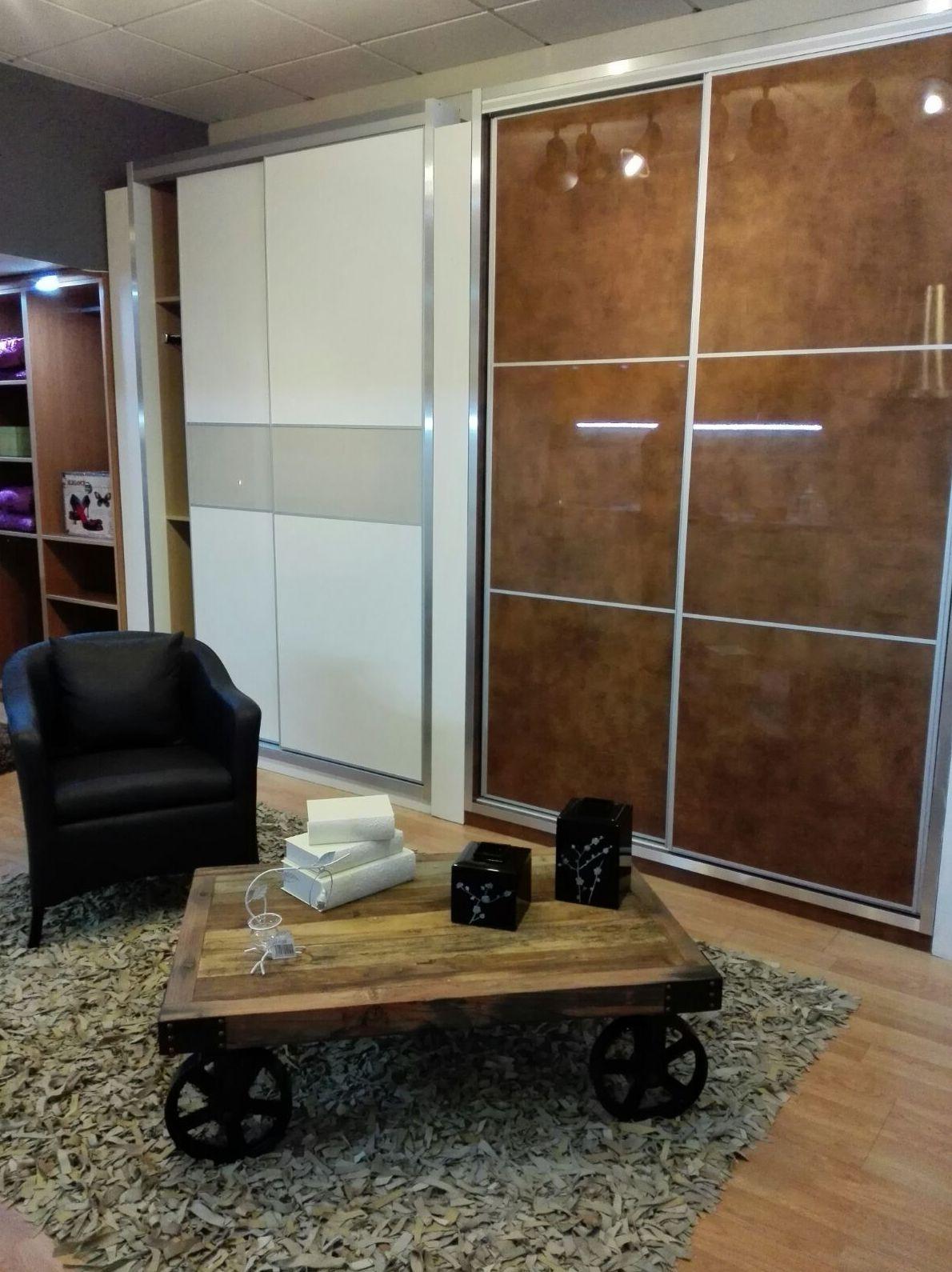 Muebles De Ba O Tenerife Dikidu Com # Muebles Toledo Tenerife