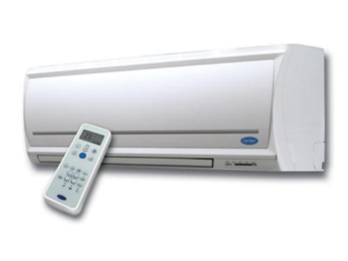 opiniones de acondicionamiento de aire