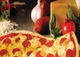 Foto 5 de Cocina italiana en Dos Hermanas | Pizzería Ciao