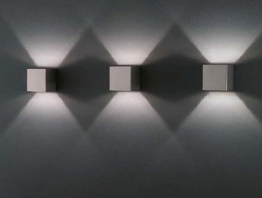 3 6 iluminacion indirecta productos de el b ho - Articulos iluminacion ...