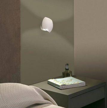 Iluminacion de lectura productos de el b ho - Articulos iluminacion ...