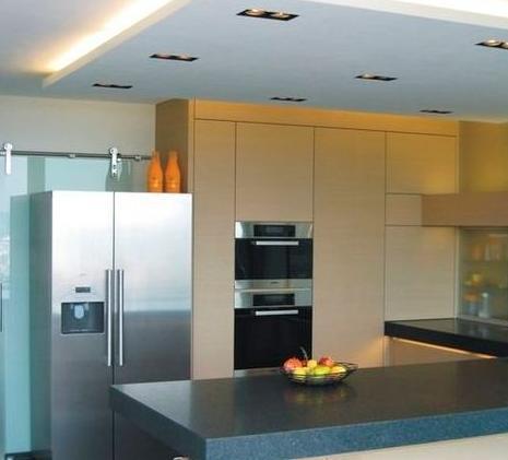 6 9focos led cocina productos de el b ho iluminaci n - Articulos iluminacion ...