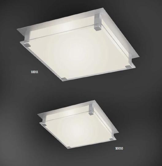 Plafon 360 grados luz productos de el b ho iluminaci n - Articulos de iluminacion ...