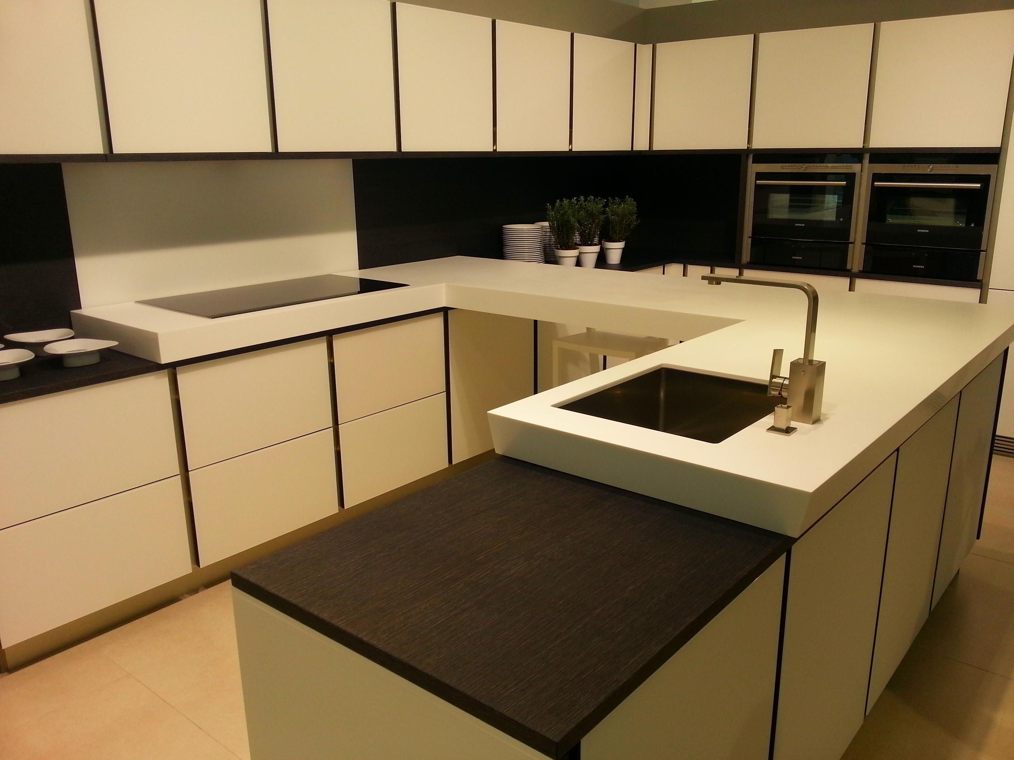 Mas que muebles de cocinas servicios de cuin factory - Factory de muebles ...