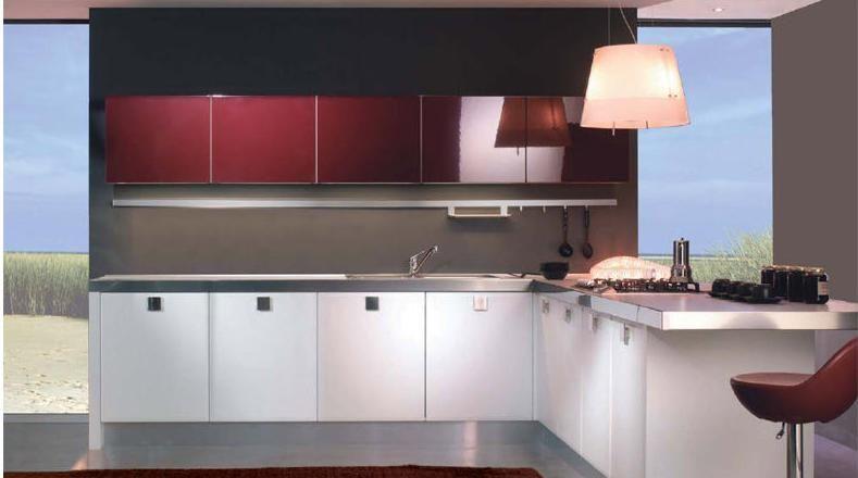 Fotos De Photo1 Muebles De Cocina Marmoles Granitos ...