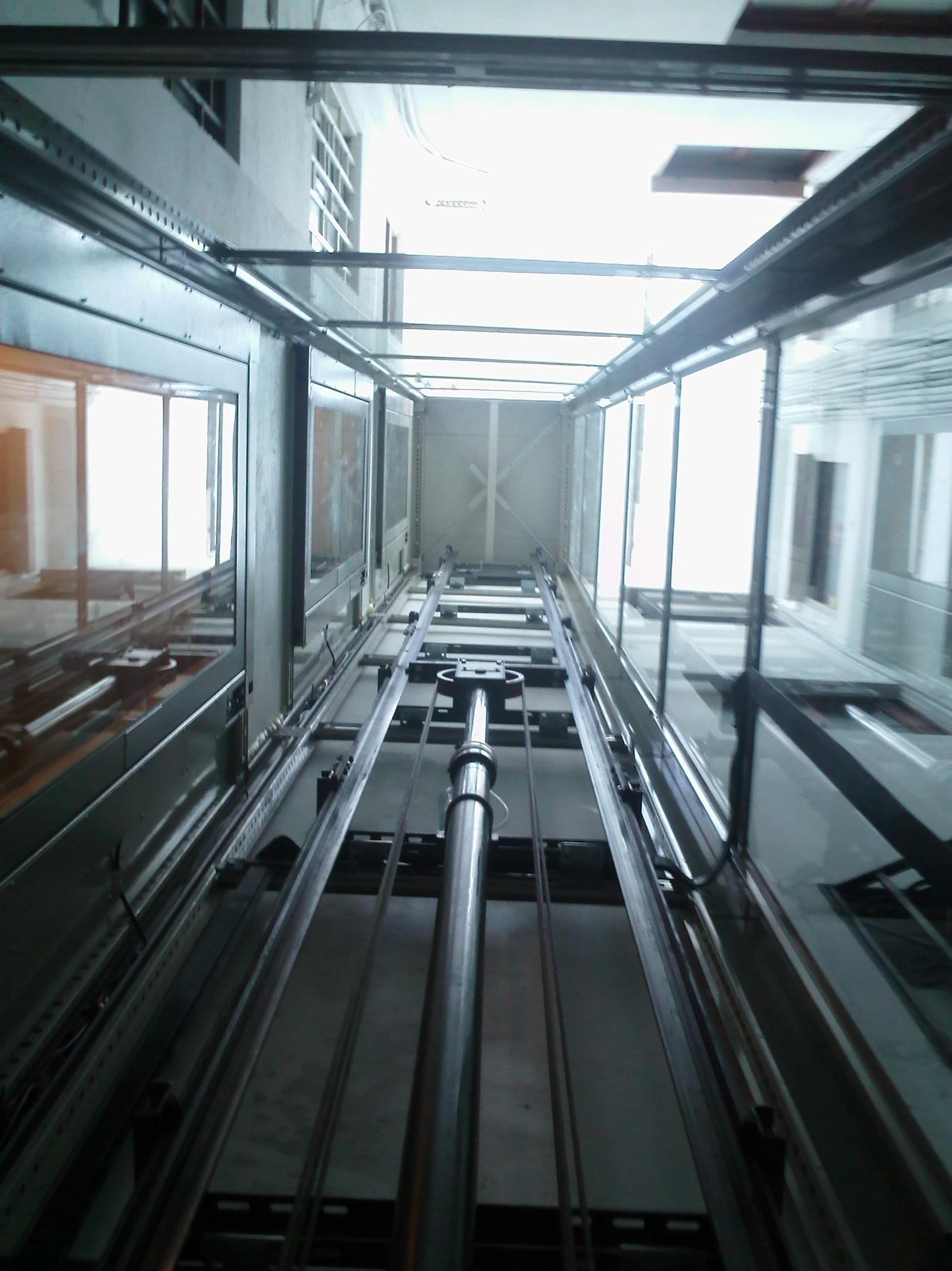 Afford productos de elevadores canarias - Elevadores domesticos ...
