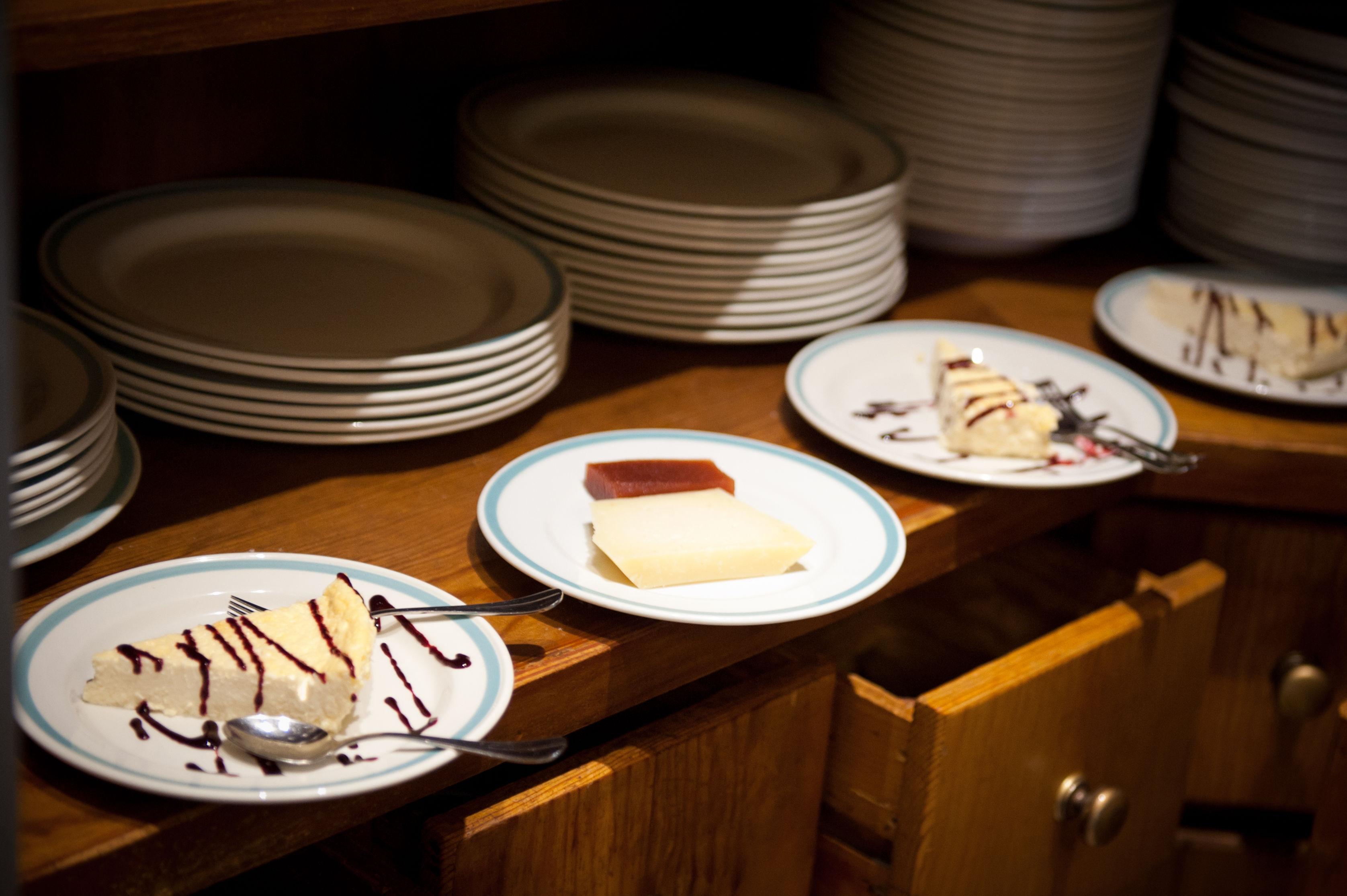 Fotos de asadores cocina tradicional en eibar asador for Asadores de jardin fotos
