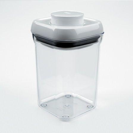 Recipiente de cocina herm tico productos de farmacia for Recipiente hermetico