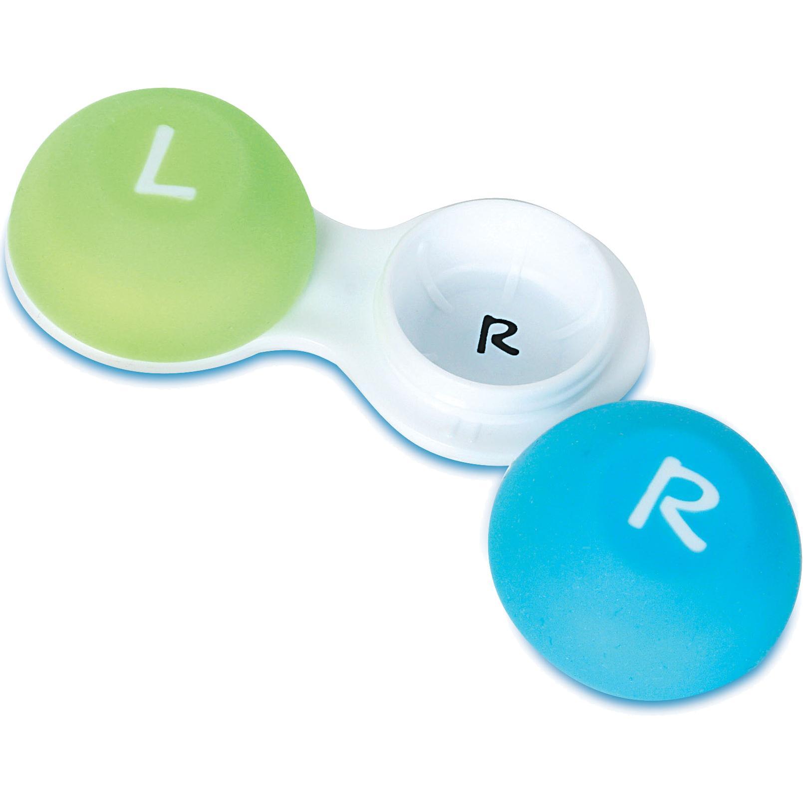 Estuche para lentillas productos de farmacia ortop dia - Estuche para lentillas ...