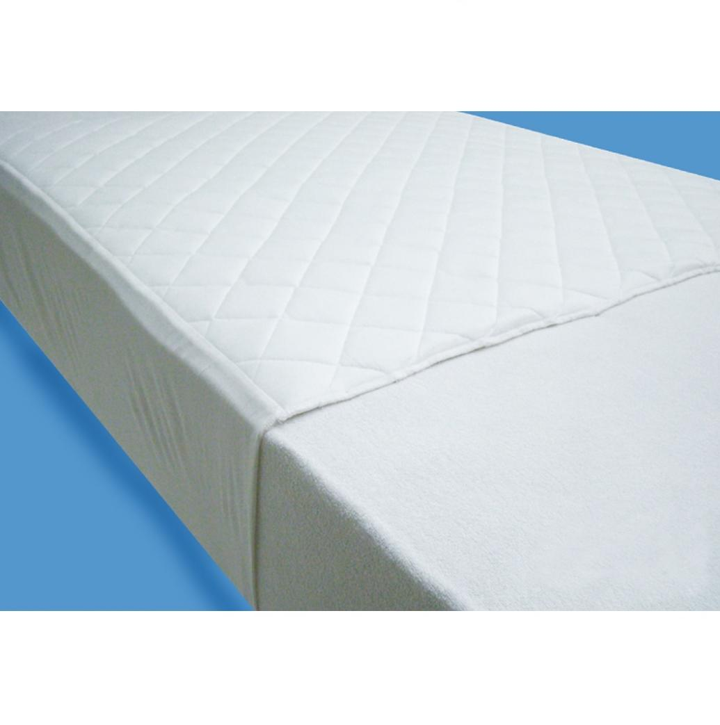 Empapador absorbente para cama o silla de ruedas - Ruedas para cama ...