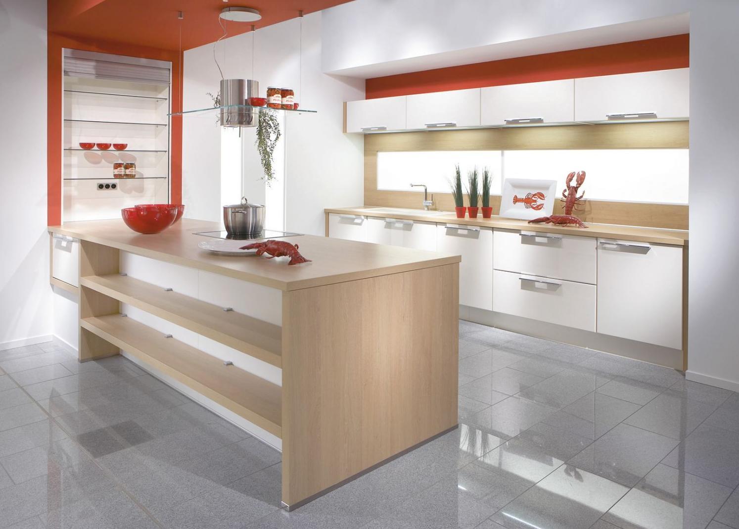 Fabrica De Cocinas Madrid. Trendy Perfect Trendy Fabricas De Cocinas ...