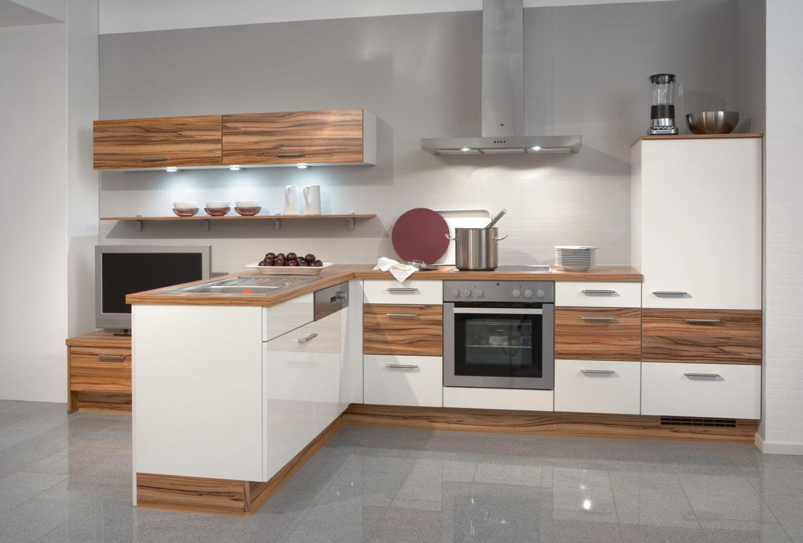 Hermoso cocinas kunchen im genes otro 3922 fabricantes - Fabricantes de cocinas en madrid ...