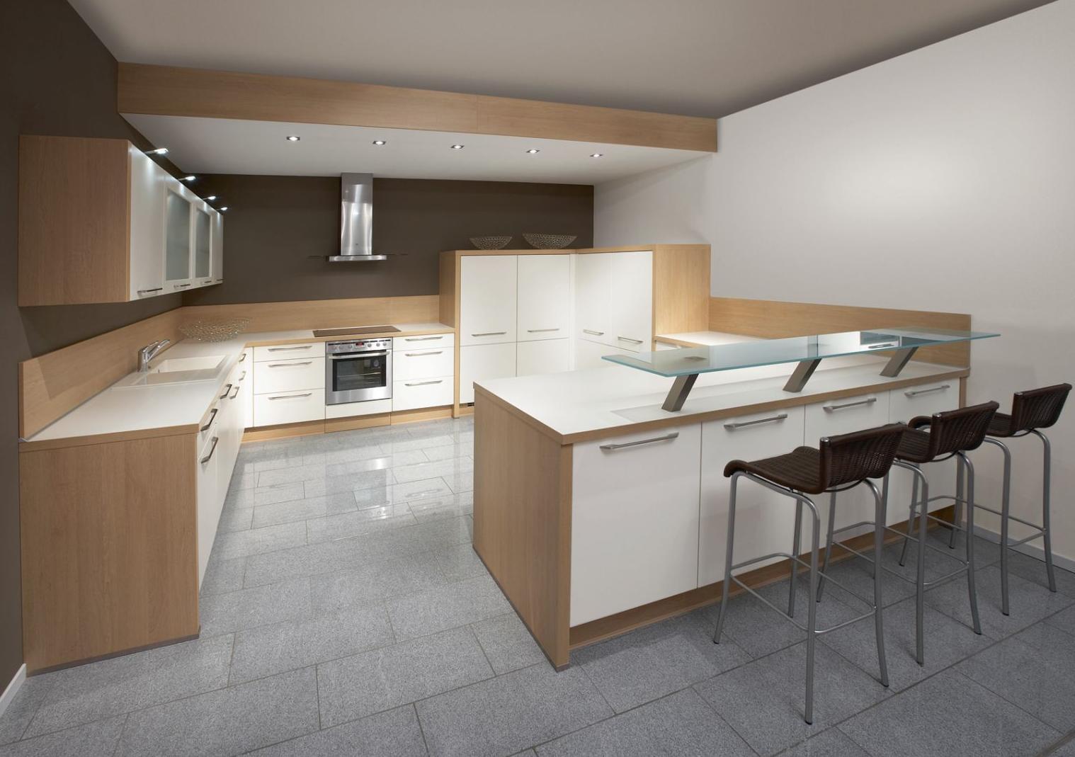 Fabrica de cocinas madrid free muebles de cocina de for Fabricas de cocinas en madrid baratas