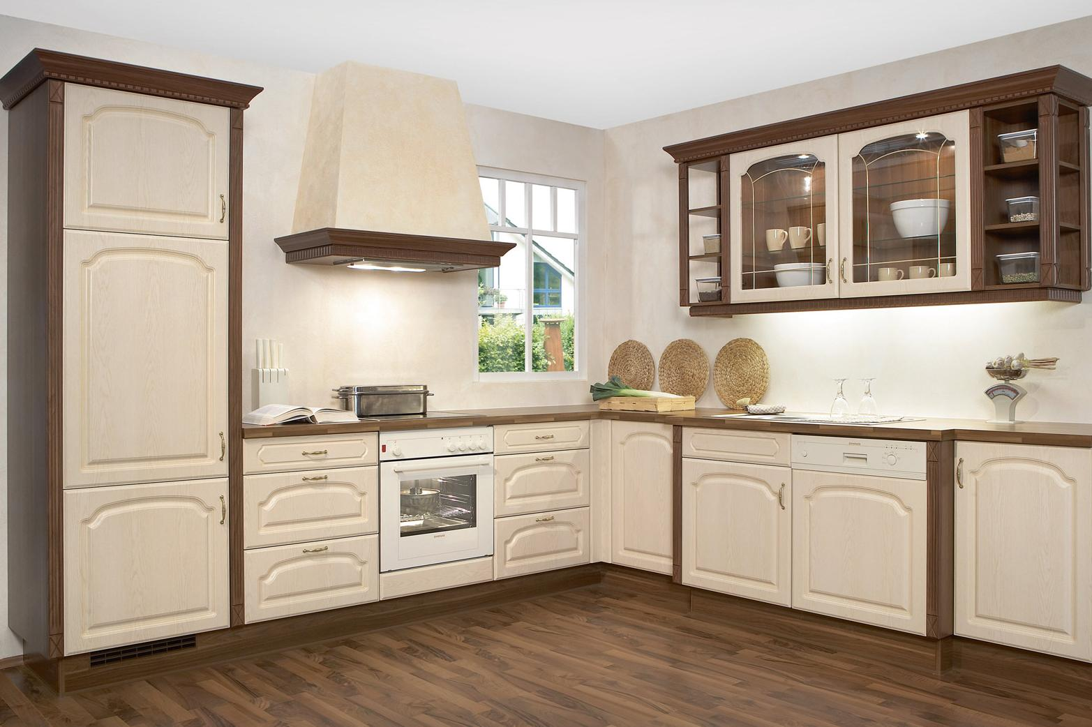 La fabrica de cocinas hd 1080p 4k foto - Fabrica cocinas ...