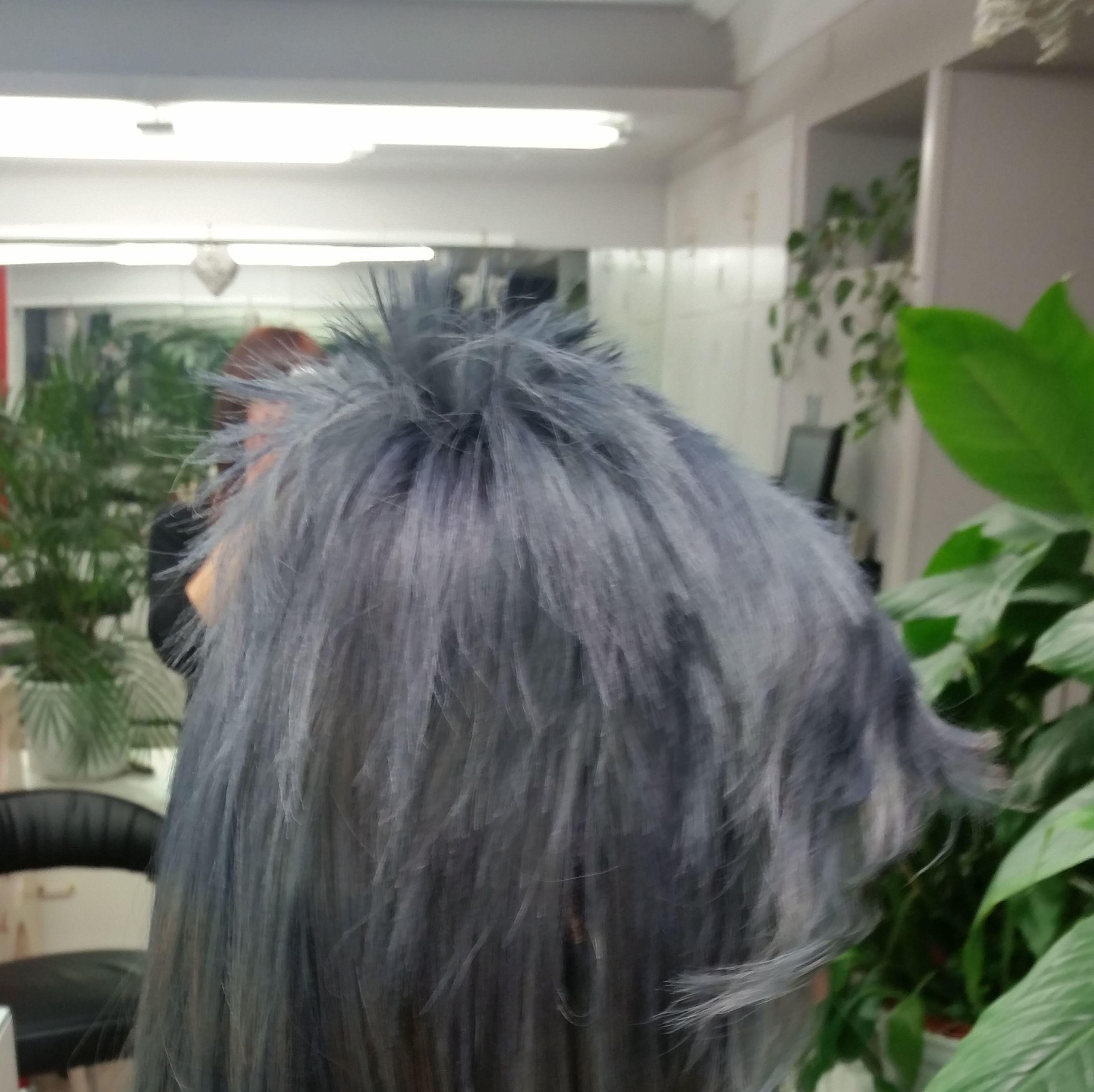 tonos grises