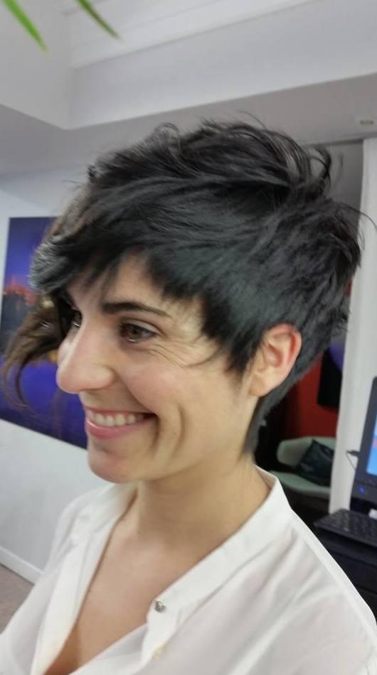 Últimas tendencias en cortes de pelo en Logroño