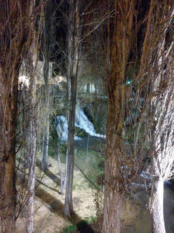 Psicología clínica en Cuenca
