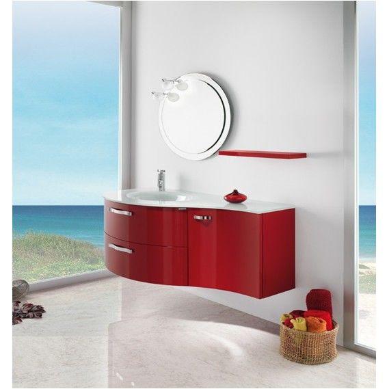 Muebles de ba o cocinas y ba os de cocinas y ba os snello for Muebles para bano y cocina