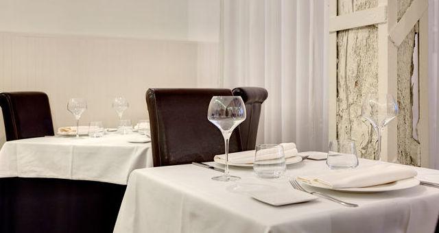 Restaurantes económicos Malasaña Madrid. Oferta en menús degustación