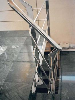 Carpinterias metalicas en zaragoza
