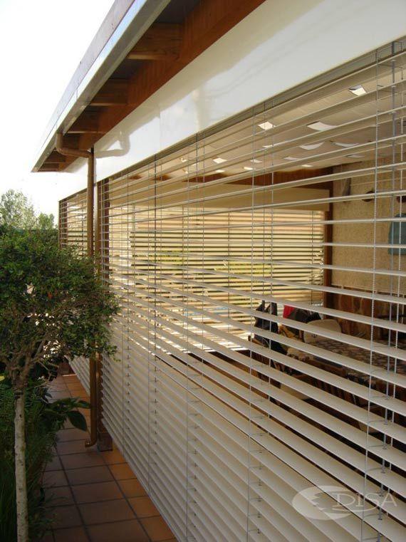 carpinter a de aluminio en terrassa disa con