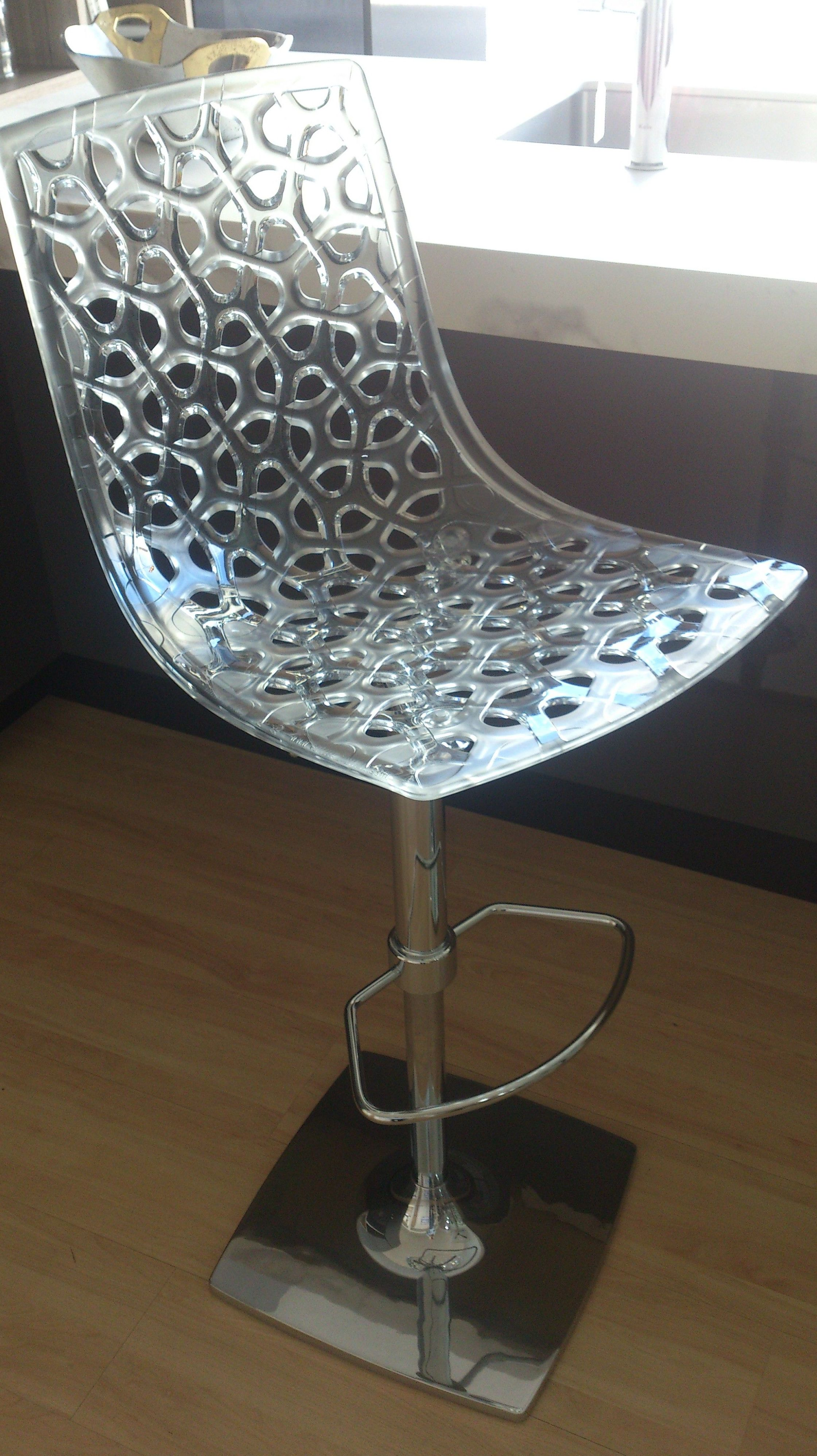 Nuestras mesas y sillas italianas productos de dise o cocina - Mesas y sillas de cocina de diseno ...
