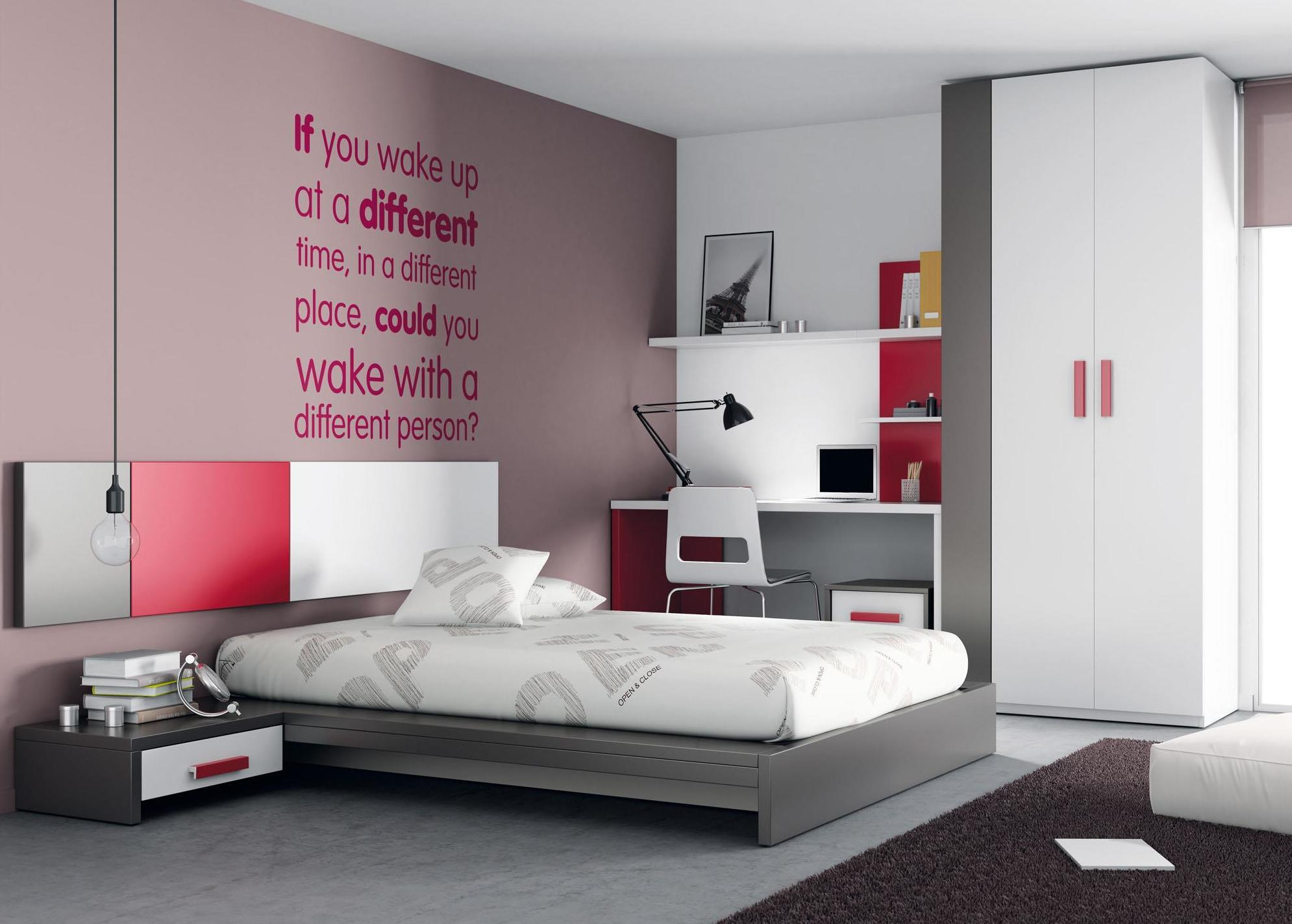 Muebles 2000 Sabadell Idea Creativa Della Casa E Dell Interior  # Muebles Hispania