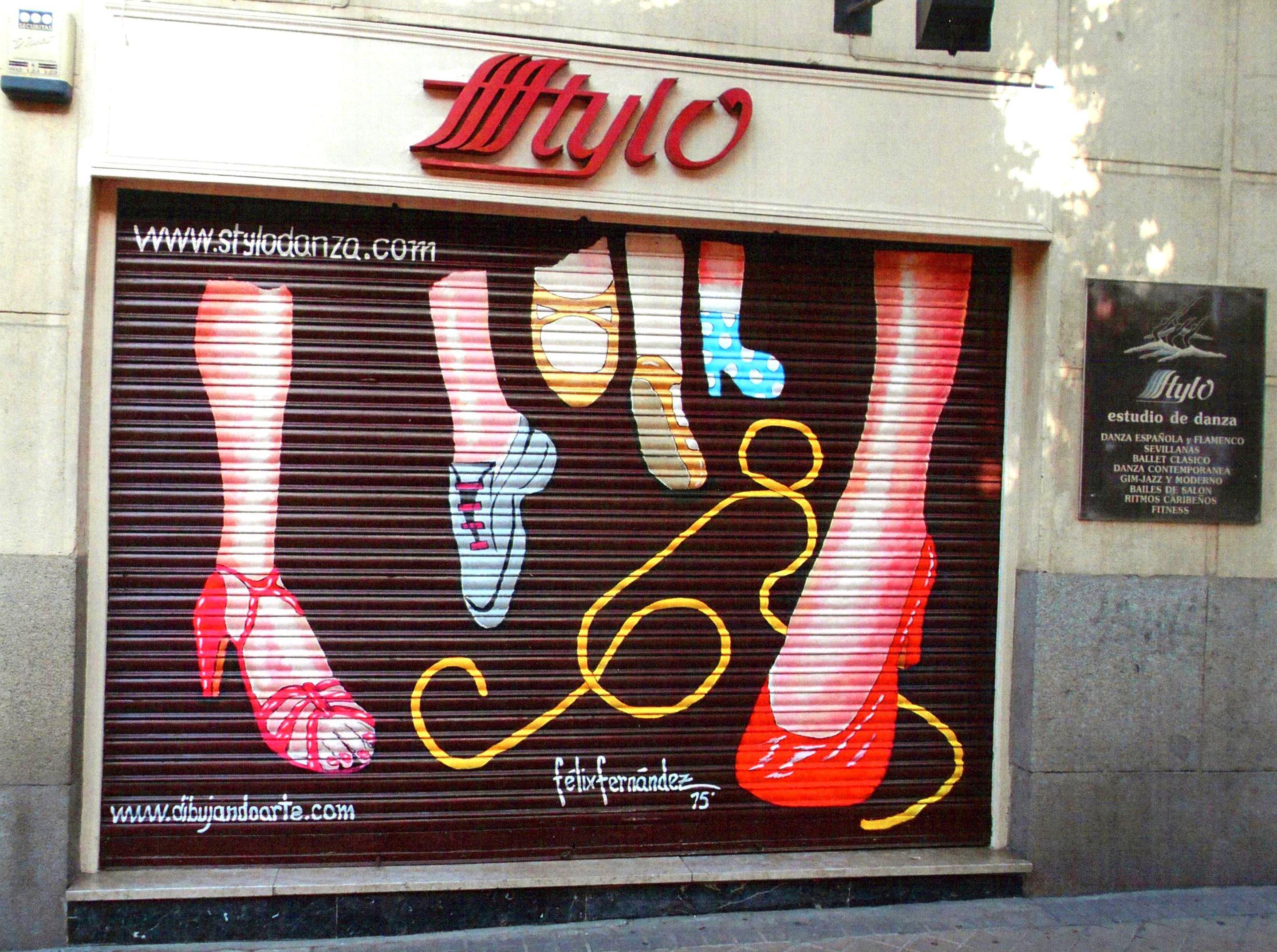 prostitutas gran canaria porno prostitutas españolas