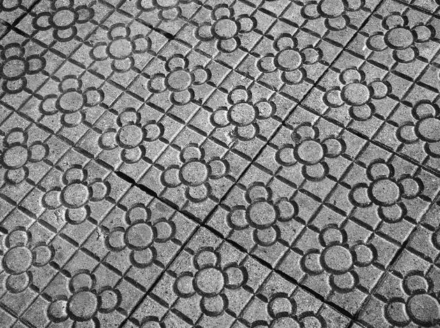 Alicatados y pavimentos: Construcciones y reformas de Hermanos Flor