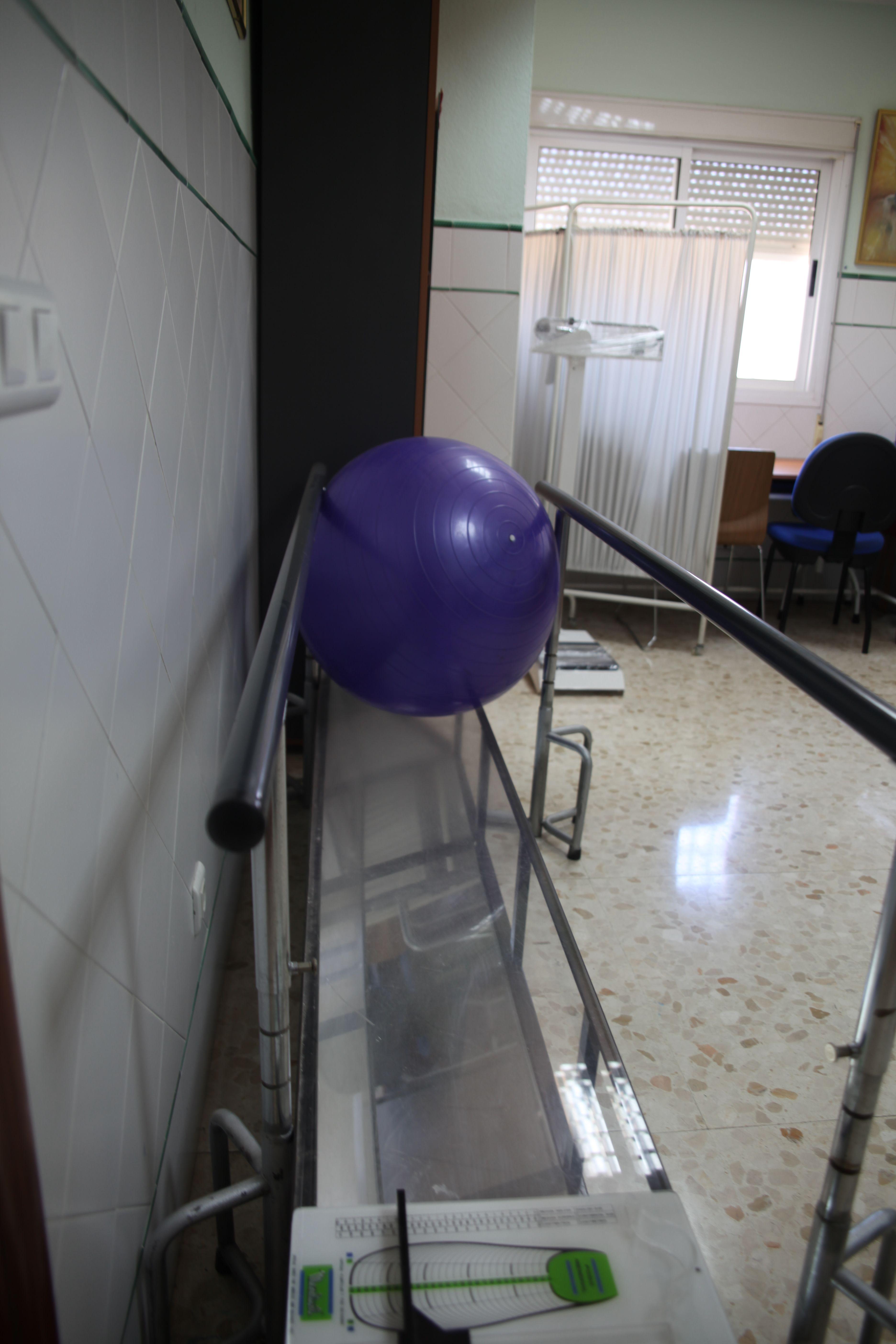 Foto 3 de Ortopedia en Sevilla | Ortopedia Anglada, S.L.