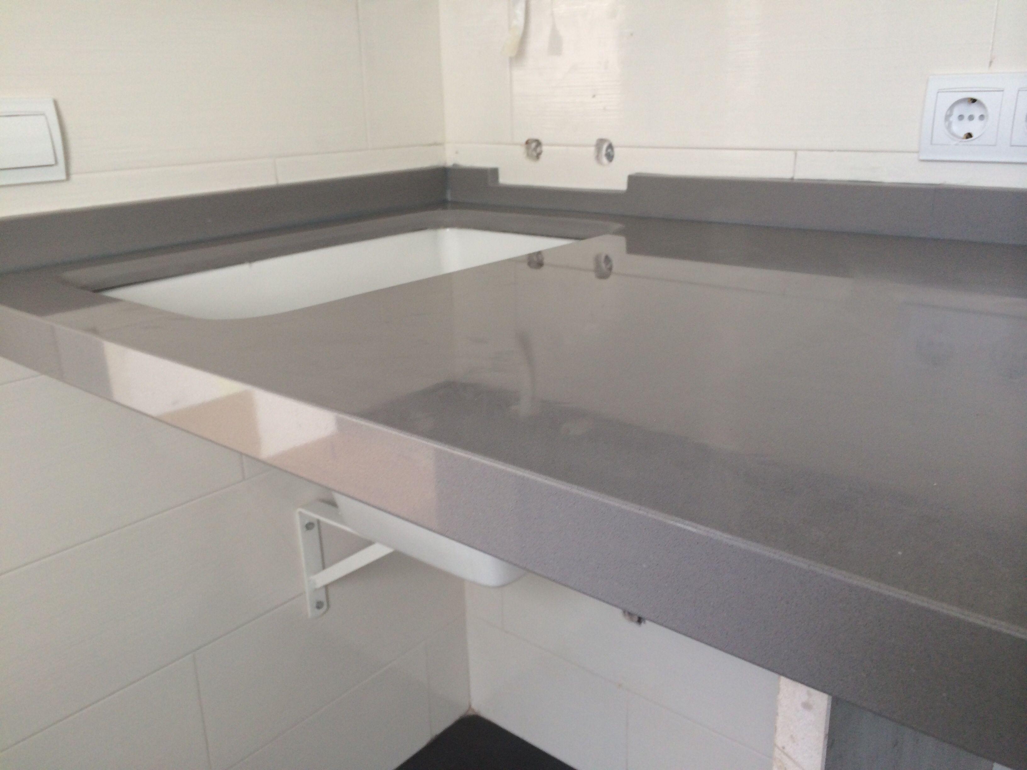 Mueble lavadero henares roca 20170806152244 for Mueble pila lavadero