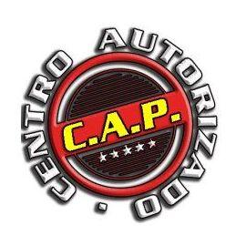 Cursos Cap : Para ver Cursos y Servicios de Autoescuelas Ares Formación