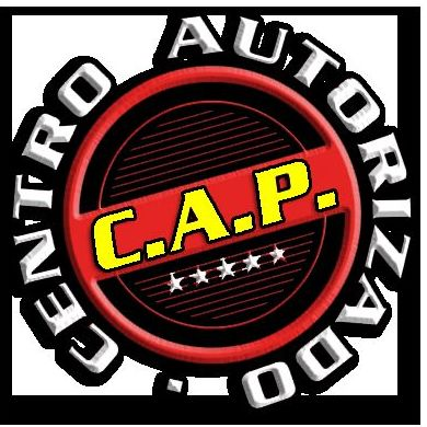 CURSO CAP FORMACION CONTINUA FEBRERO 2017