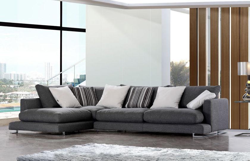 Sof s catalogo de muebles de muebles contrastes for Sofas individuales baratos