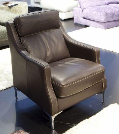 Foto 1 de muebles en legan s muebles contrastes - Muebles en leganes ...