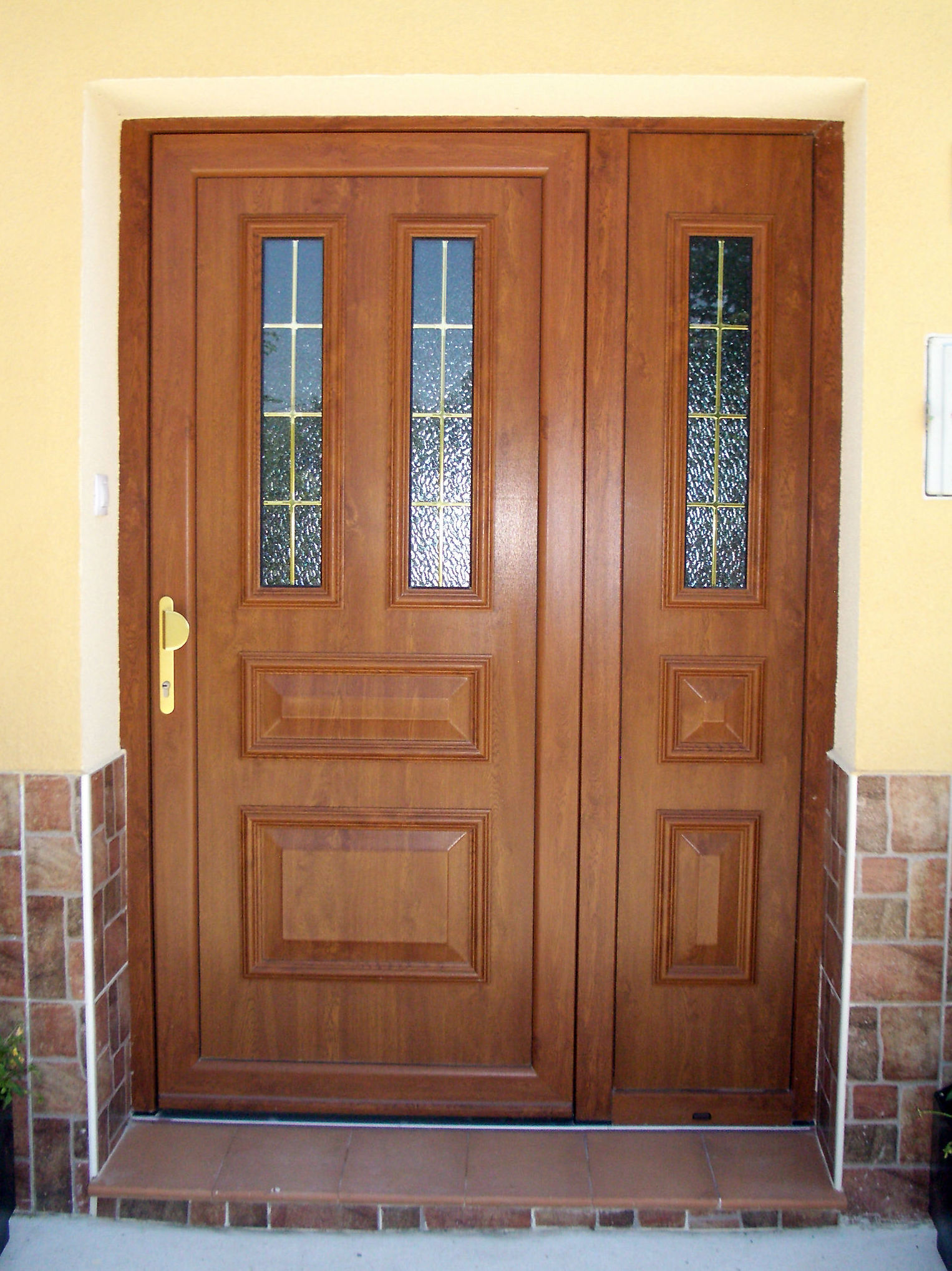 diseo fabricacin y montaje de todo tipo de puertas y ventanas de aluminio y pvc
