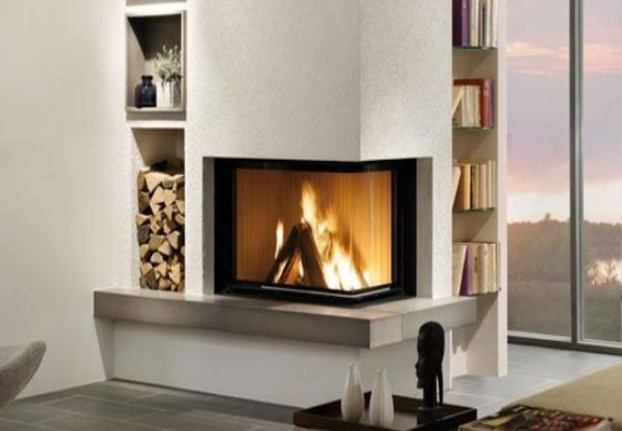 Venta chimeneas en valencia ventajas de las chimeneas en casa - Chimeneas en valencia ...