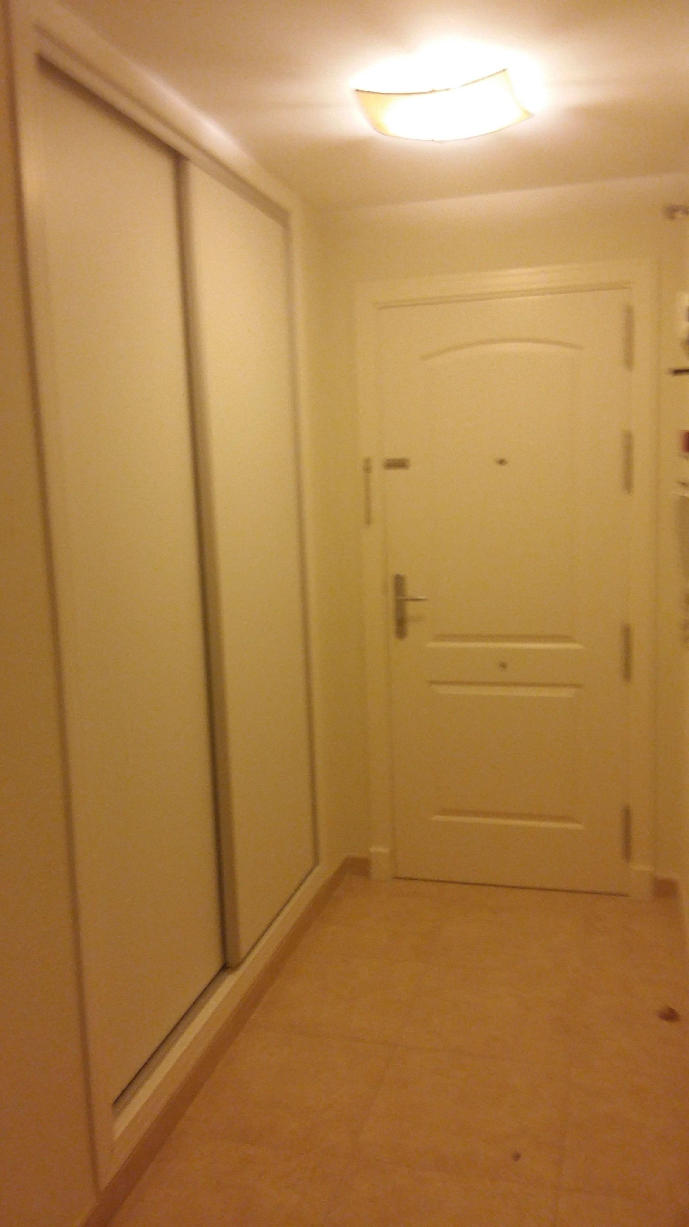 Piso en alquiler en aguadulce almeria - Alquiler de pisos baratos en majadahonda ...