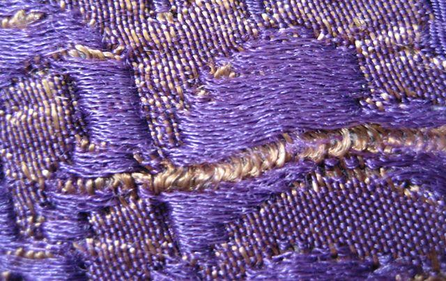 Tapizados para sof s en chamber madrid mantenimiento - Limpieza de sofas de tela ...
