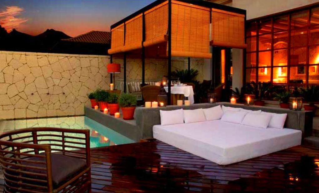 Persiana cadenilla exterior madera productos de persianas - Cortinas de esparto ...