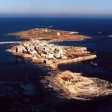 Mini Cruceros a la Isla de Tabarca | Cruceros Kontiki