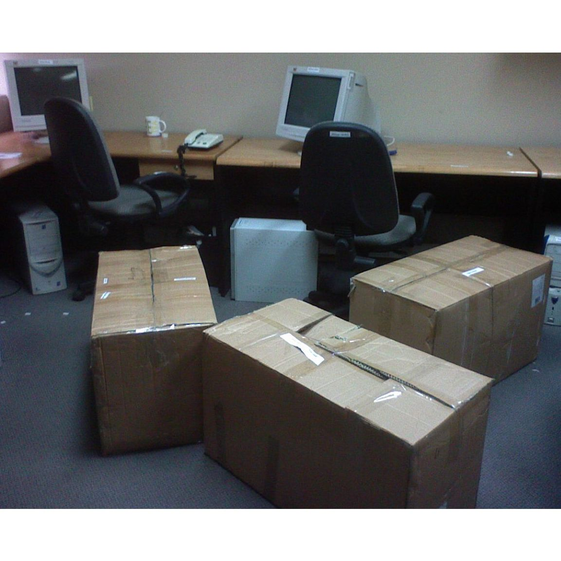 Traslados de oficinas servicio mudanzas of mudanzas bilbao for Mudanzas de oficinas