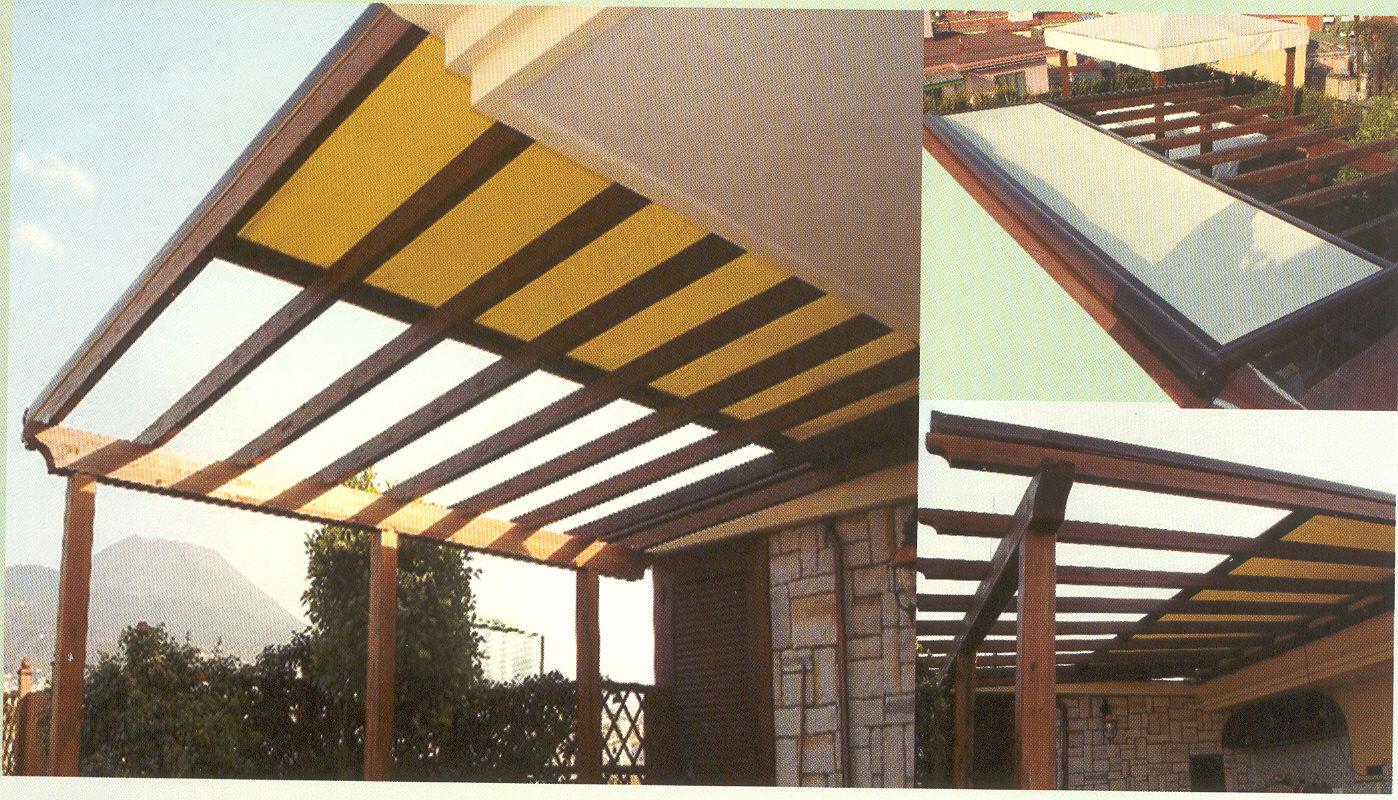 7 toldos para cubrir veranda acristaladas cat logo de for Toldos electricos baratos
