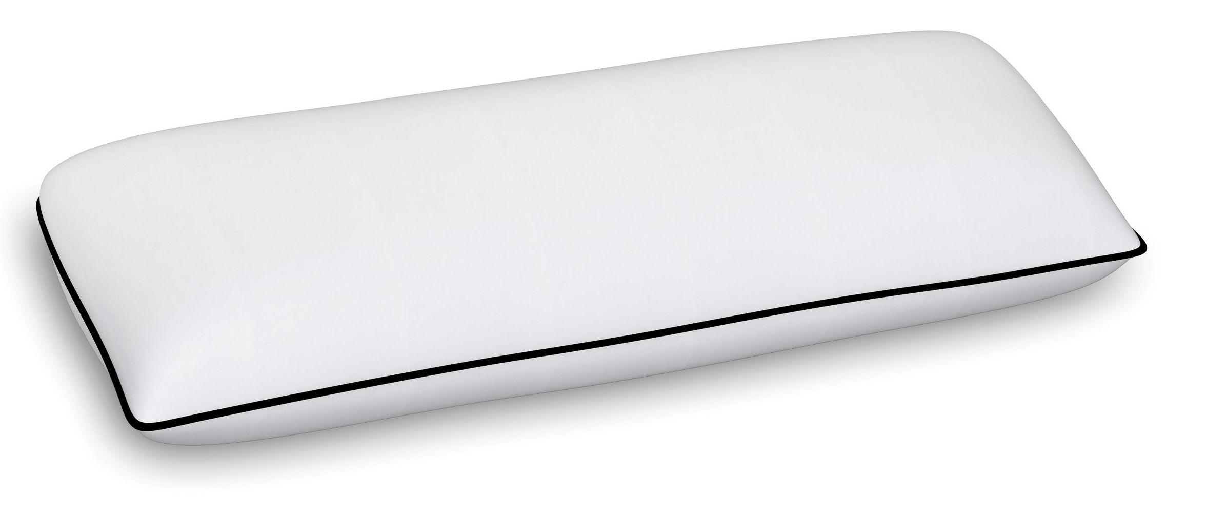 almohadas poligón en Illescas